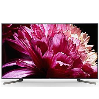 buy SONY UHD LED KD75X9500G :Sony