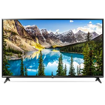 buy LG UHD LED 65UJ632T :LG