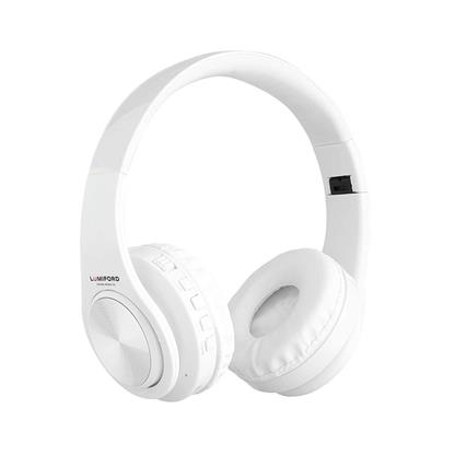 buy LUMIFORD BT HEADPHONE HD95 :Lumiford
