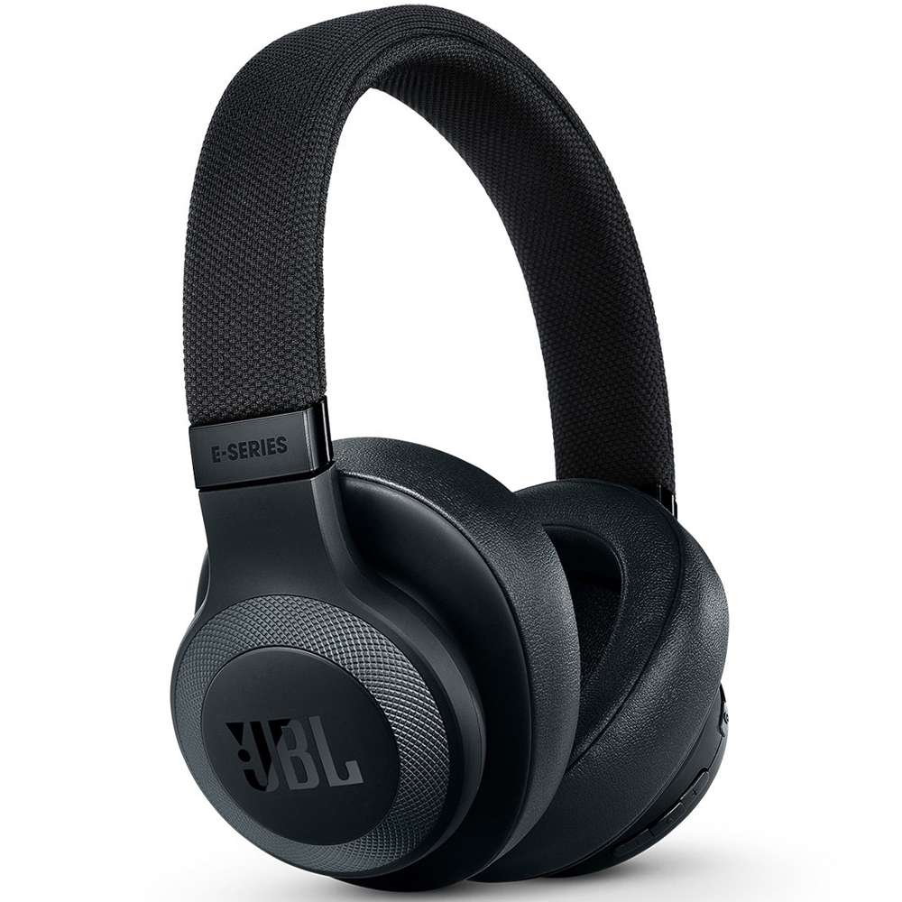 Jbl E65bt Wireless Bluetooth Headphone Price In India Buy Jbl E65bt Wireless Bluetooth Headphone Online Jbl Vijaysales Com