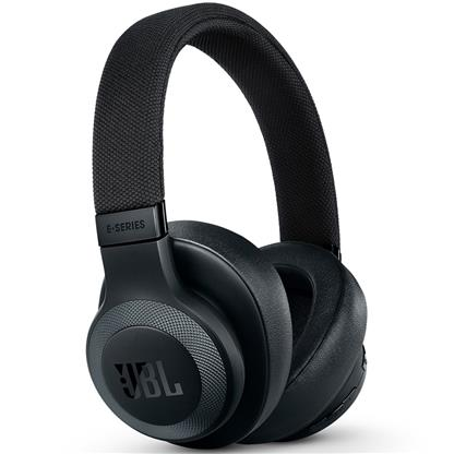 buy JBL WIRELESS BT ON EAR HEADPHONES E65BT :JBL