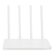 buy Redmi 3C DVB4163IN 300M Wireless Router