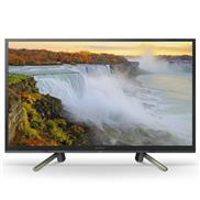 buy Sony KLV32W622F 32 (80cm) HD Ready Smart LED TV