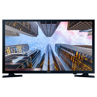 buy SAMSUNG LED UA32M4010D :Samsung