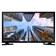 Samsung UA32M4010D 32 (80cm) HD LED TV