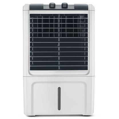 buy ORIENT AIR COOLER CP0801H 8L :ORIENT