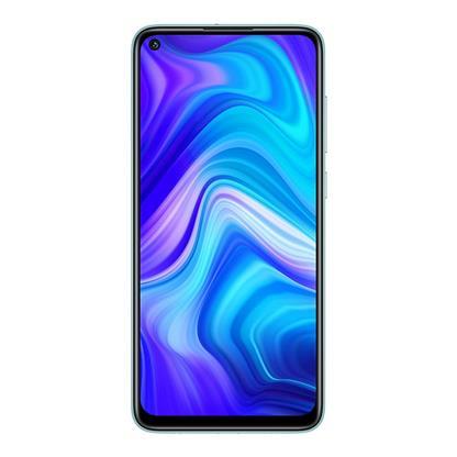 buy REDMI MOBILE NOTE 9 4GB 64GB ARCTIC WHITE :Smartphones
