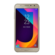 buy Samsung Mobile J7 Nxt (Gold, 32GB)