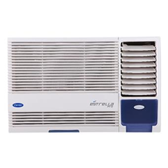 buy CARRIER AC ESTRELLA PRO (3 STAR) 1.5T WIN :Carrier