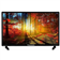 Panasonic TH32ES480DX 32 (80cm) HD Smart LED TV