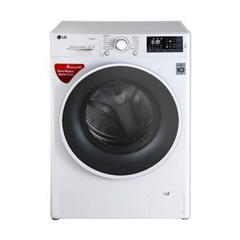 buy LG WM FHT1006SNW (6.0 KG) :LG