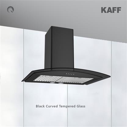 buy KAFF CHIMNEY FLO BF 60 :Kaff