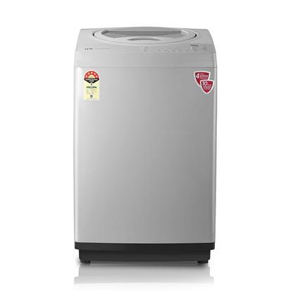 buy IFB WM TL65RSS AQUA SILVER  (6.5 KG) :IFB
