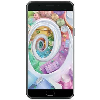 buy OPPO MOBILE F1S 4GB 64GB GREY :Oppo