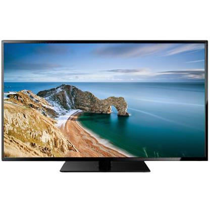 Sony Led Tv 40 Inch Price In Surat Vinnyoleo Vegetalinfo