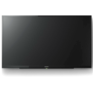 buy Sony KLV40R352E 40 (101.6cm) Full HD LED TV