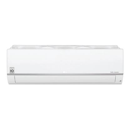 buy LG AC MSQ12SWZD (5 STAR-INVERTER) 1T SPL - SET :Dual Inverter