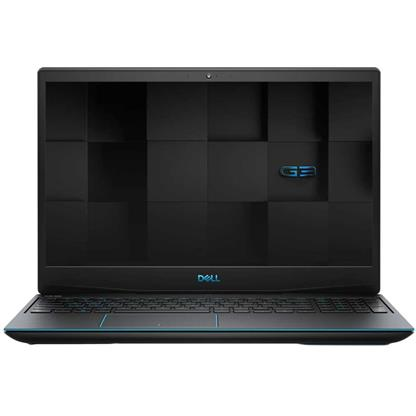 buy DELL G3-590 9TH CI5 8GB 512GB 3GB C566519WIN9BLK :Dell
