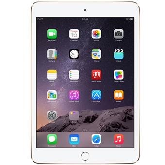 buy iPad Air 2 Wi-Fi 128GB Gold :Apple