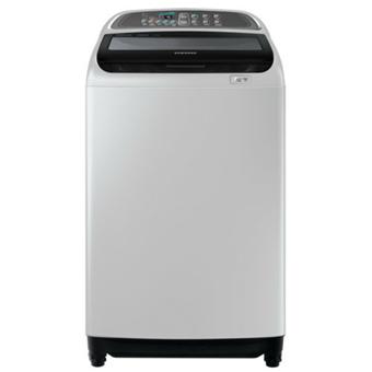 buy SAMSUNG WM WA90J5710SG (9.0KG) :Samsung
