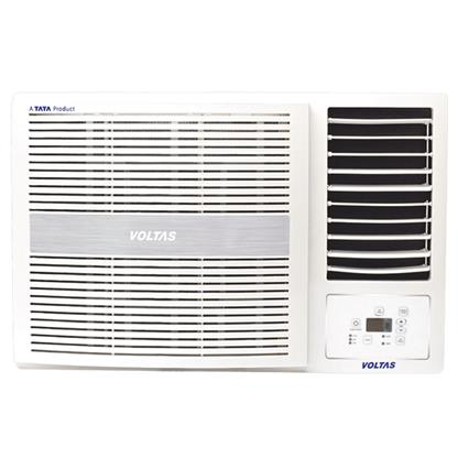 buy VOLTAS AC 242LZH(2 STAR) 2.0T WIN :Voltas