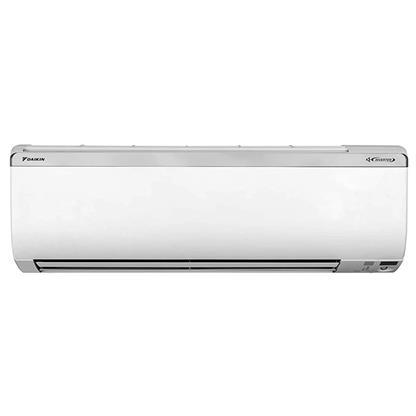 buy DAIKIN AC FTHT50TV16U (HOT & COLD 3STAR INVERTER) 1.5TN SPL :Inverter
