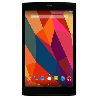 buy MICROMAX TABLET P680GREY :Micromax