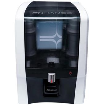 buy EUREKA FORBES W/P AQUAGUARD ENHANCE RO+UV+TDS REGULATOR :Eureka Forbes
