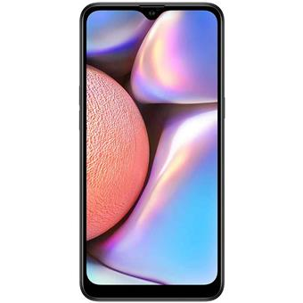 buy SAMSUNG MOBILE GALAXY A10S A107FD 2GB 32GB BLACK :Samsung
