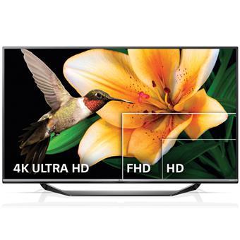 buy LG UHD LED 49UF670T :LG