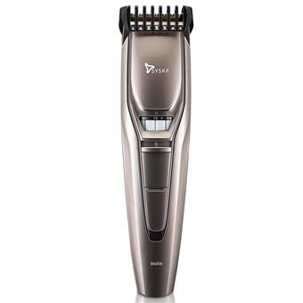 buy SYSKA BEARD TRIMMER ULTRATRIM HT400 :Syska