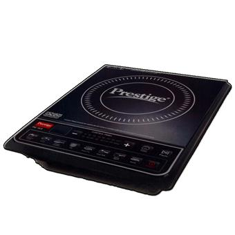 Charming Buy PRESTIGE INDUCTION COOKER PIC16.0 :Prestige