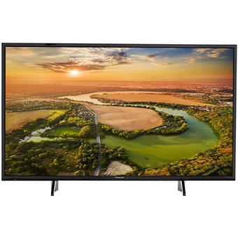 buy PANASONIC UHD LED TH55GX600D :Panasonic