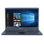 buy iBall Compbook Marvel 6 Laptop (Celeron-N3350/3GB RAM/32GB HDD/14 (35.56cm)/Win 10)