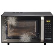 buy LG MC2846BCT Microwave Oven