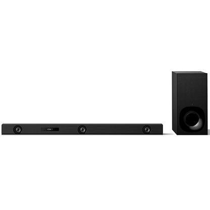 buy SONY 3.1CH DOLBY ATMOS SOUNDBAR HT-Z9F :Sony