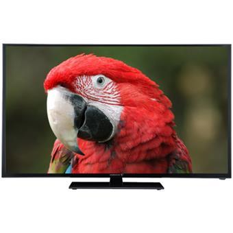 buy VIDEOCON DDB LED VKX50FH17FAH :Videocon