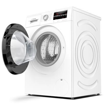buy BOSCH WM WAJ2846WIN WHITE (8.0 KG) :Bosch