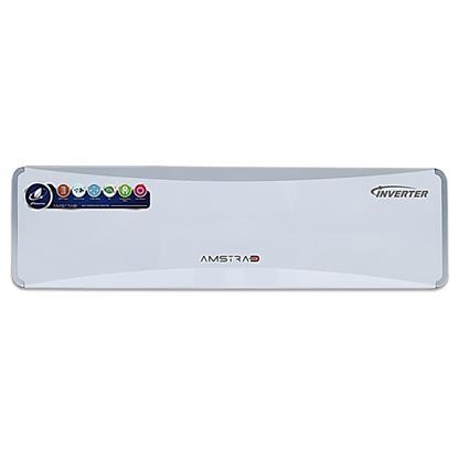 buy AMSTRAD AC AM20I5E (5 STAR-INVERTER) 1.5TN SPL - SET :Inverter