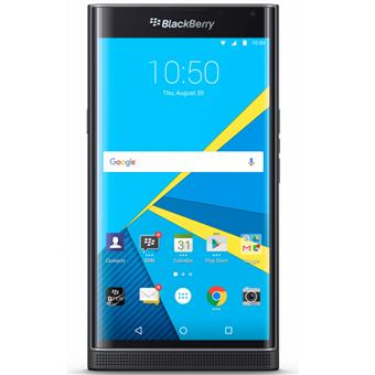 buy BLACKBERRY MOBILE PRIV 3GB 32GB BLACK :Blackberry