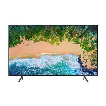 buy SAMSUNG UHD LED UA75NU7100 :Samsung