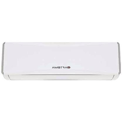 buy AMSTRAD AC AM20F3E (3 STAR) 1.5TN SPL - SET :Fixed Speed