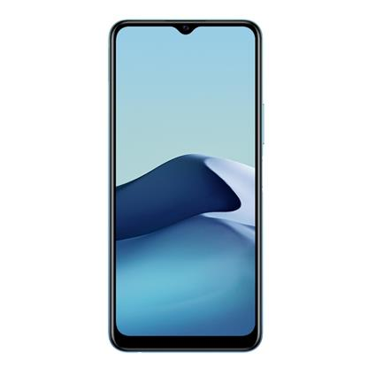 buy VIVO MOBILE Y20G 2021 V2065 4GB 64GB PURIST BLUE :Purist Blue
