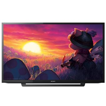 buy SONY LED KLV32R302D :Sony