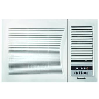 buy PANASONIC AC CWVC1817YA (3 STAR) 1.5T WIN :Panasonic