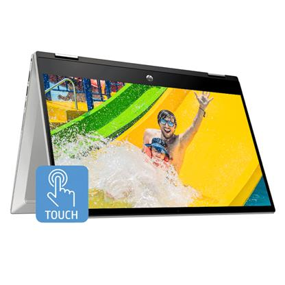 buy HP 11TH CI3 8GB 256GB 14DW1036TU :HP