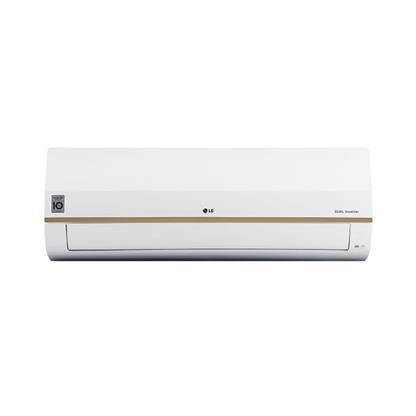 buy LG AC MSQ18GWZD (5 STAR-INVERTER) 1.5T SPL - SET :Inverter