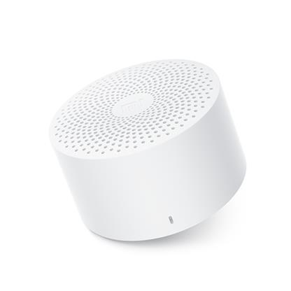buy MI COMPACT BT SPEAKER 2 QBH4128IN :MI
