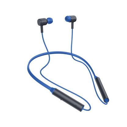 buy REDMI SONIC WIRELESS EARPHONES BLUE ZBW4501IN :Blue