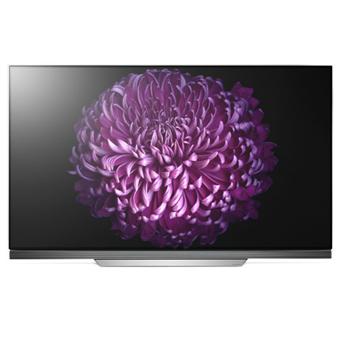 buy LG UHD OLED 65E7T.ATR :LG